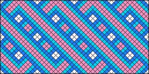 Normal pattern #80514 variation #152273