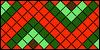 Normal pattern #35326 variation #152317