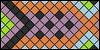Normal pattern #17264 variation #152319