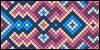 Normal pattern #53326 variation #152333