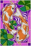 Alpha pattern #83948 variation #152344