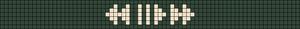 Alpha pattern #17341 variation #152352