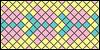 Normal pattern #34202 variation #152355