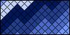 Normal pattern #25381 variation #152356