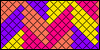 Normal pattern #8873 variation #152358