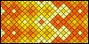 Normal pattern #22803 variation #152359