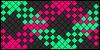 Normal pattern #3415 variation #152364