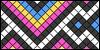 Normal pattern #37141 variation #152372