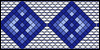 Normal pattern #82340 variation #152375