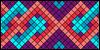 Normal pattern #39689 variation #152390