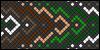 Normal pattern #22524 variation #152392