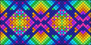 Normal pattern #37470 variation #152393