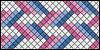 Normal pattern #31210 variation #152396