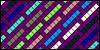 Normal pattern #50 variation #152407