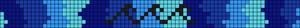 Alpha pattern #42648 variation #152409