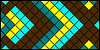 Normal pattern #49080 variation #152449