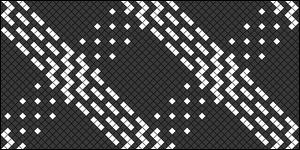 Normal pattern #56913 variation #152471