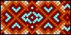 Normal pattern #84212 variation #152472