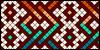 Normal pattern #84227 variation #152473