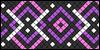 Normal pattern #66078 variation #152474