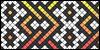 Normal pattern #84227 variation #152477