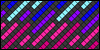 Normal pattern #78545 variation #152486