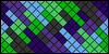 Normal pattern #30491 variation #152500