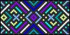 Normal pattern #31116 variation #152534