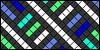 Normal pattern #84210 variation #152540