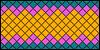 Normal pattern #69028 variation #152548