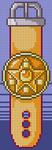 Alpha pattern #84040 variation #152549