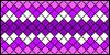 Normal pattern #69028 variation #152554