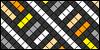 Normal pattern #84210 variation #152567