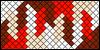 Normal pattern #27124 variation #152577