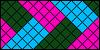 Normal pattern #117 variation #152587