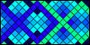 Normal pattern #67926 variation #152593