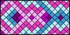 Normal pattern #83141 variation #152597