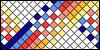 Normal pattern #53235 variation #152664