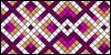 Normal pattern #37431 variation #152672