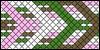 Normal pattern #47749 variation #152683