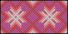 Normal pattern #59194 variation #152685