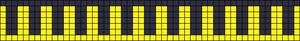 Alpha pattern #15234 variation #152696