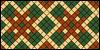 Normal pattern #38292 variation #152712