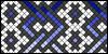 Normal pattern #84227 variation #152726