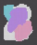 Alpha pattern #84385 variation #152729