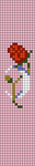 Alpha pattern #83531 variation #152736