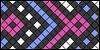 Normal pattern #74058 variation #152743