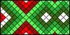 Normal pattern #28009 variation #152748