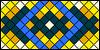 Normal pattern #82556 variation #152749