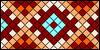 Normal pattern #84343 variation #152753
